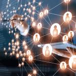 Employment Network