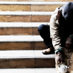 People Experiencing Homelessness